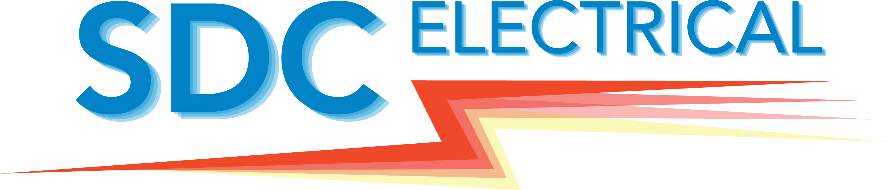 SDC Electrical